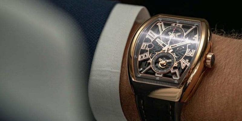 Compro Rolex Como di secondo Polso